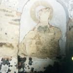 1996 Bjelesevo - 2