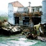 1996 ruini - 01