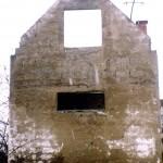 1996 ruini - 03