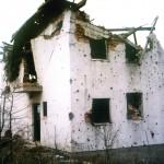 1996 ruini - 04