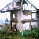 1996 ruini - 05