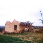 1996 ruini - 07
