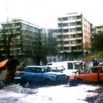 1996 ruini - 10 Sarajevo
