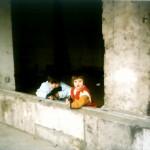1996 ruini - 11 Sarajevo