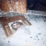 1996 sacred - 03 - ikona