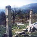 1996 sacred - 06 - grobi6te