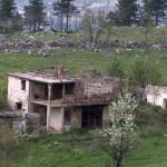2006 Sarajevo