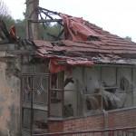 2006 Sarajevo ruini - 06