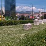 2006 Sarajevo stecki
