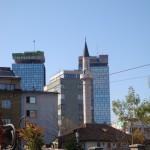 2009 Saraevo 2