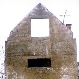 БиХ 1996-2009