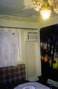 """Стаята ми """"по европейските стандарти"""""""