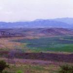 Азербайджан 2002 г.