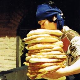 Азербайджан 2002